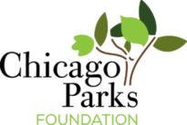 CPF-logo-300x202